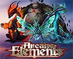 Arcane Elements