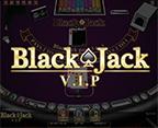 Blackjack VIP