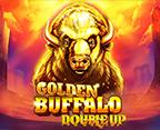 Golden Buffalo Double Up