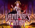 Vampire`s Charm