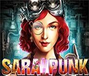 Sara Punk