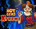 Hot Gems™ Xtreme