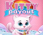 Kitty Payout