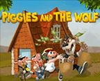 Piggies and the Wolf