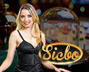 Sicbo Playtech