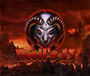 Devil's 13