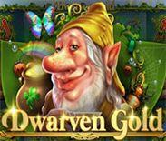 Dwarven Gold