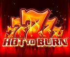 Hot to Burn