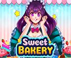 Sweet Bakery